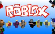 Robux Generator and its features