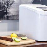 Choosing a Portable Ice Maker