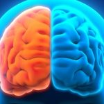 improving brain function