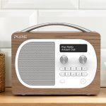 Best Radios