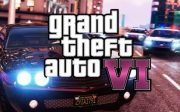 GTA 5 Android Game Play