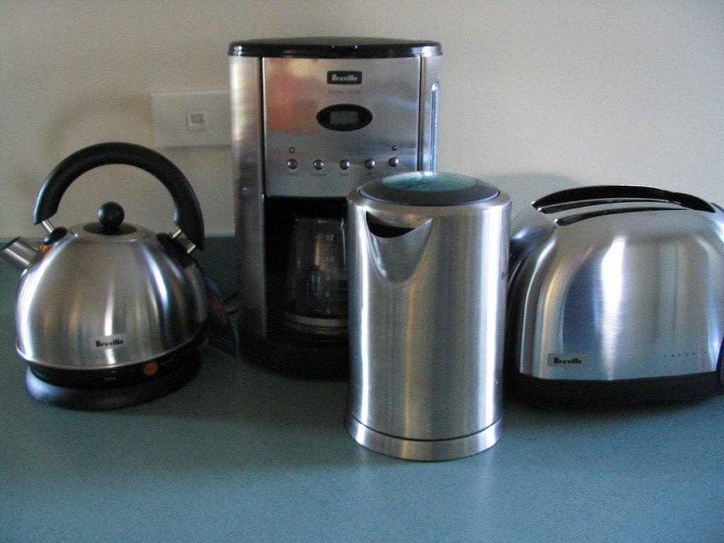 Know about the best Pakistan home appliances dealer