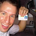 Reality of Fake Identification Cards