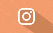 Instagram Star