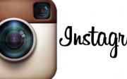 Best Instagram Pod