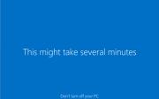 Windows Autologon