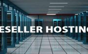 Guide To Reseller Hosting