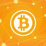 Using Crypto-Currency And Bitcoins