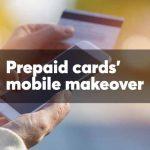 prepaid card supplier Singapore